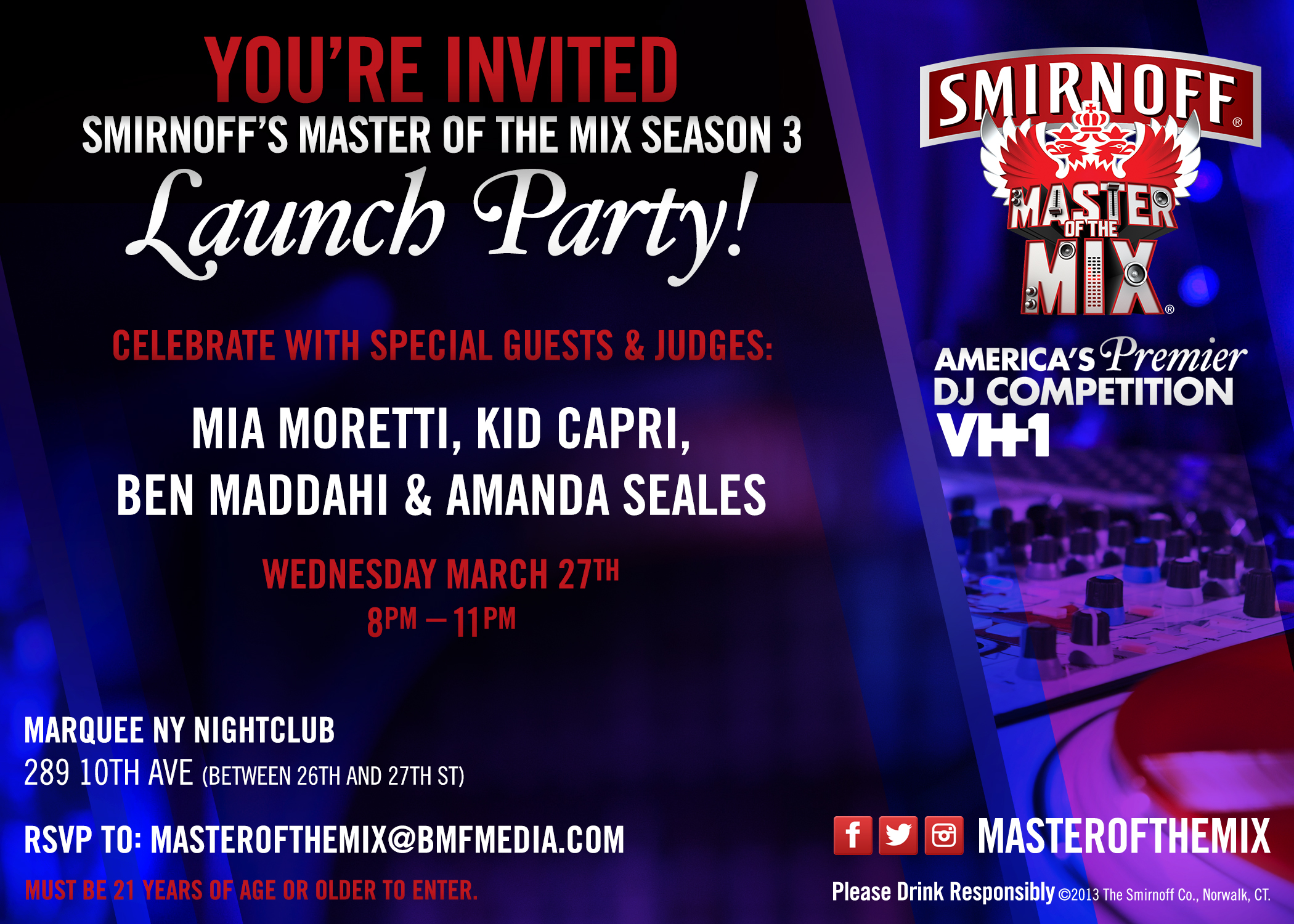 Amanda Seales Attends The Masters Of The Mix Season 3 Premiere At - Open bookings entertainment