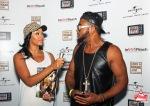 Starfest Music Jam Chappa Zoe