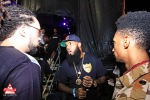 Stalley Maybach Music Group